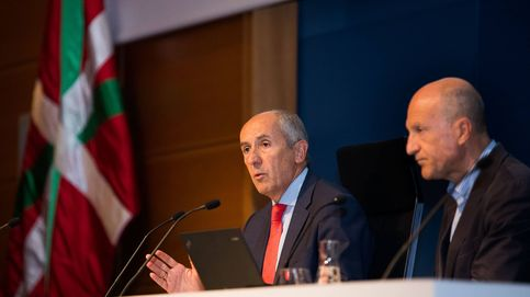 Prohíben a los 100.000 funcionarios vascos criticar las posturas políticas de su Gobierno