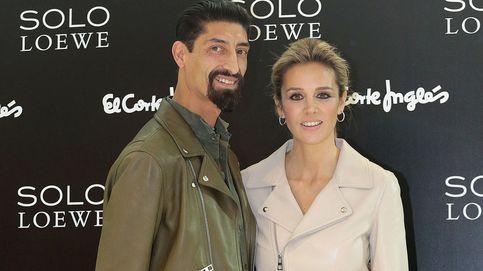 Alejandra Silva, la novia española de Richard Gere: De él me enamoró todo