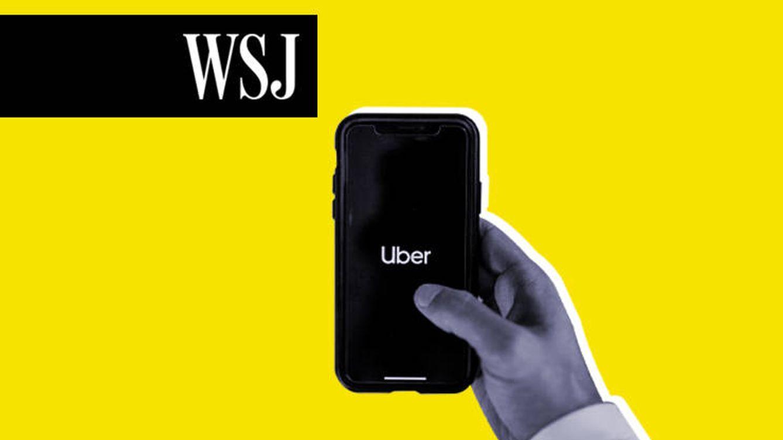 Las tecnológicas también lloran: los despidos llegan a Silicon Valley