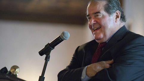Polémica tras calificar como racistas unas declaraciones de un juez de EEUU