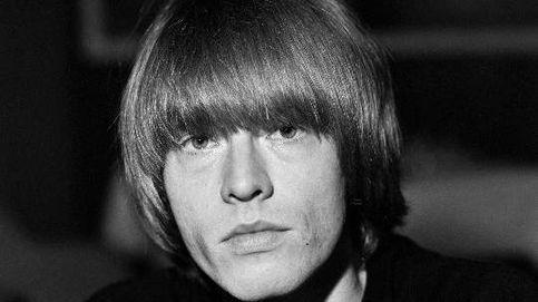 ¿Quién mató a Brian Jones? El sórdido asesinato del fundador de Rolling Stones
