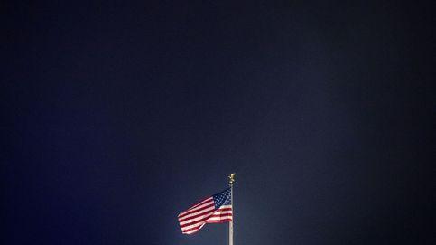 El PIB de EEUU se dispara un 33% anualizado en el tercer trimestre