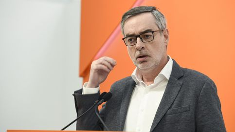 Ciudadanos reprocha a Sánchez entregar la economía a Pablo Iglesias en estos PGE