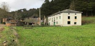 Post de Gwyneth Paltrow recomienda esta aldea de Lugo (150.000€) como regalo navideño