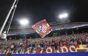 El Calderón inicia su batalla para erradicar a los ultras para siempre