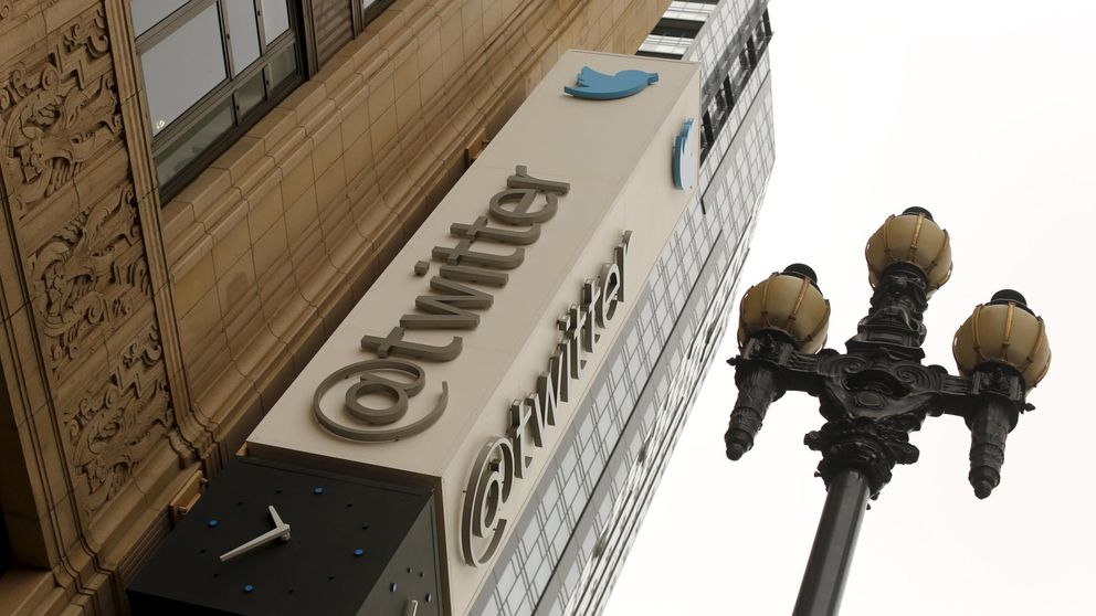 Twitter despedirá al 9% de su plantilla a pesar de mejorar sus resultados