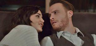 Post de Telecinco se deshace de 'Love is in the air' justo antes del final de su temporada 1
