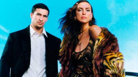 De Irina Shayk a Kim Basinger: los nuevos ángeles de la moda