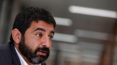 La Generalitat retira cautelarmente a Eulen la gestión de dos residencias