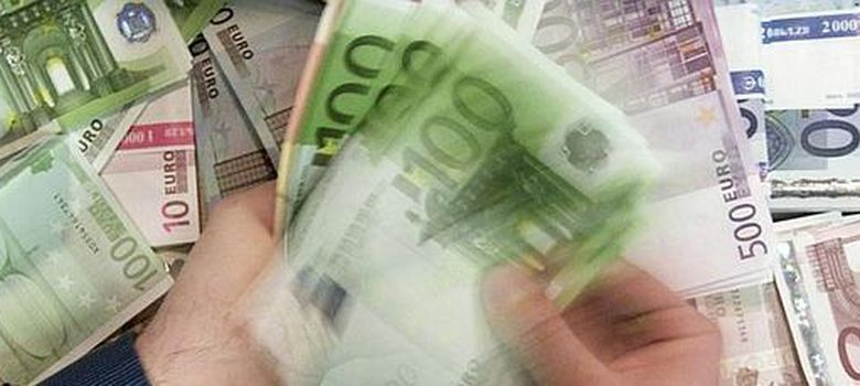 Foto: La empresa familiar española reconoce más problemas de financiación que la europea