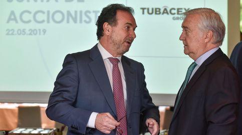 Tubacex anuncia unos 500 despidos, el 20% de la plantilla, en busca de 25M de ahorro