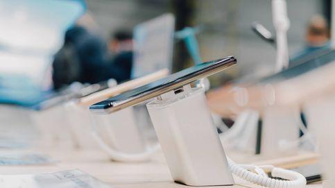 El Black Friday llega a las tarifas telefónicas: estas son las ofertas de los operadores móviles