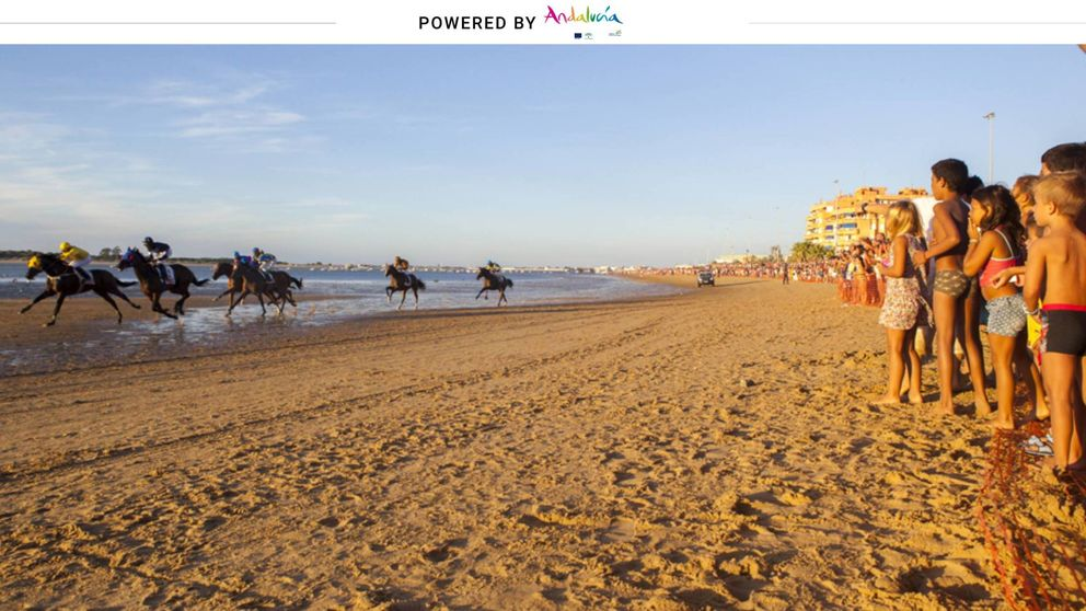 Por qué Andalucía es uno de los destinos estrella para el turismo deportivo