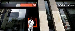 Catalunya Banc necesita un nuevo plan de ajuste y otros 3.000 millones de fondos públicos