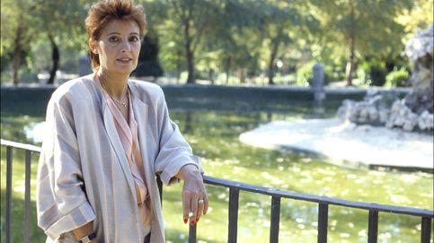 María Teresa Campos cumple 74 años
