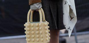Post de Este es el bolso de la abuela por el que todas suspiran, ¿te atreves con él?