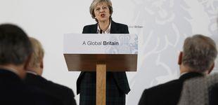 Post de Discurso de May: sin hoja de ruta para el Brexit y con muchas preguntas abiertas