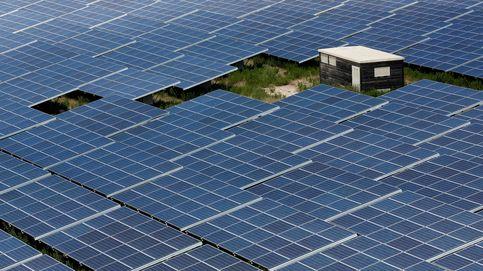 La nuevas células solares que multiplican su potencia por 1.000