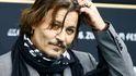 Johnny Depp pierde el juicio contra el diario 'The Sun' por llamarle maltratador de esposas