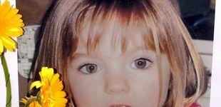 Post de Un presidiario alemán, nuevo sospechoso de la desaparición de Madeleine McCann