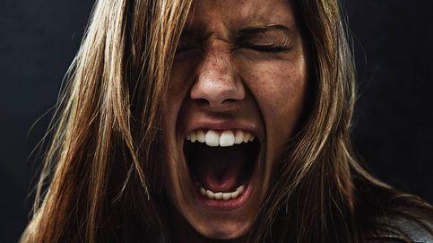 Cómo lidiar con las emociones intensas