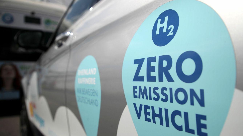 Foto: Este invento haría posibles los coches que no emiten dióxido de carbono. (EFE)