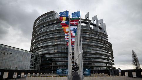 El déficit de la eurozona se dispara al 2,2% en el primer trimestre