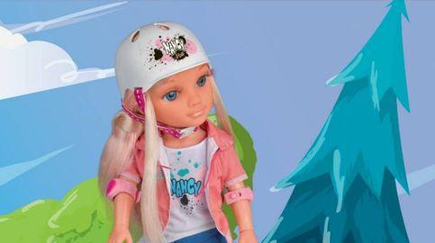 Sun Capital encarga a Lazard la venta de las amenazadas muñecas de Famosa