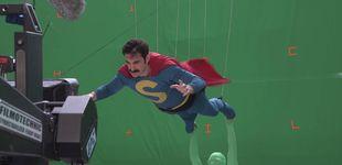 Post de 'Superlópez', el nuevo fenómeno del cine español: 5 millones de euros en 10 días