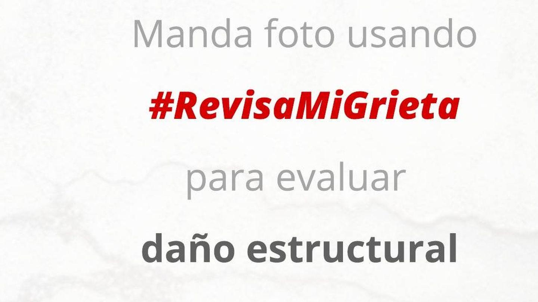 (@Revisamigrieta)