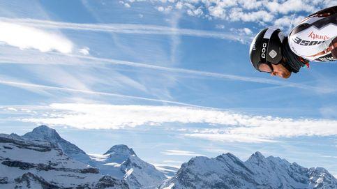 Mundial de Esquí