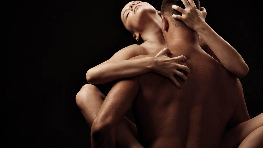 Foto: Un sexo más físico. (iStock)