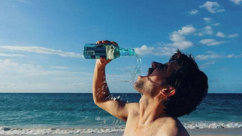 Llega la primera ola de calor a España: trucos para afrontarla, más allá de beber agua