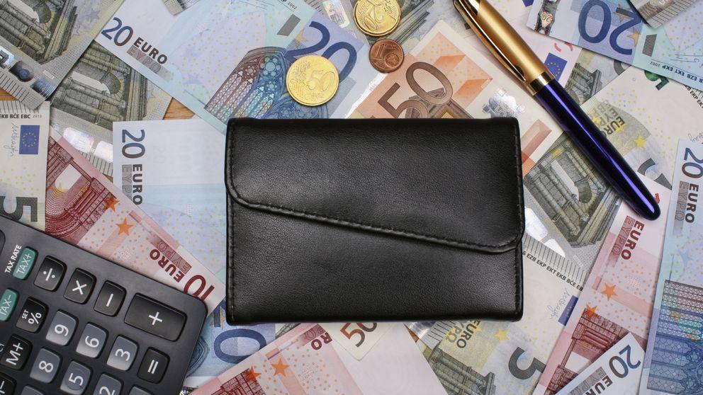 ¿Qué hago con mi dinero ante el Covid-19? Pros y contras de efectivo y tarjetas