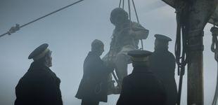 Post de Teaser de 'The Terror', la nueva serie de AMC España