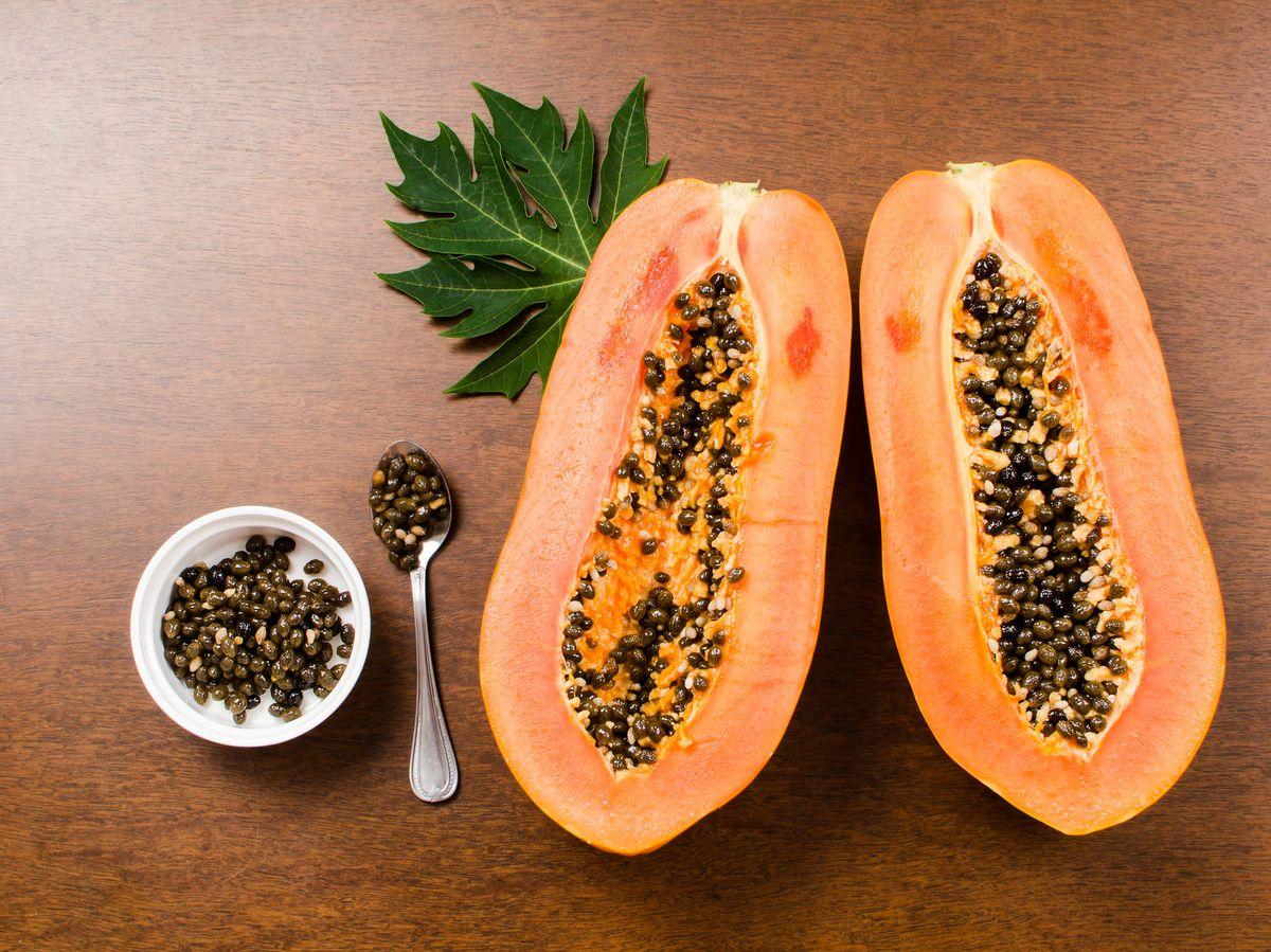 Foto: Papaya. (iStock)