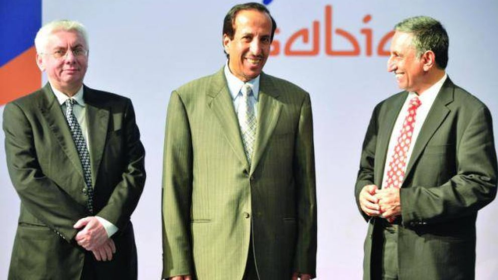 Así sortea impuestos la familia real saudí en sus negocios en España