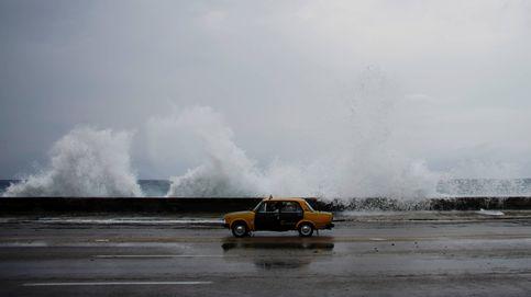 Vacaciones, asunto de Estado: el día que el calor casi derriba la revolución cubana