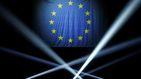 Europa inaugura una nueva era más impredecible, inestable y bipolar