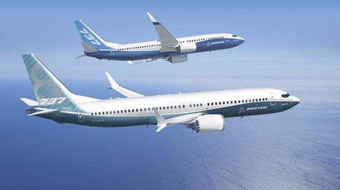 La crisis del 737 espolea a Airbus para arrebatar la corona a Boeing tras 8 años
