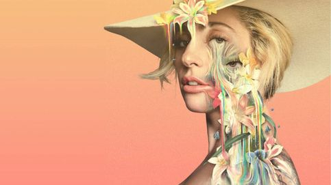Lady Gaga, Taylor Swift y los mejores documentales musicales de Netflix