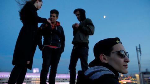 Vida y destino en la Rusia de Putin: así sobrellevan cuatro jóvenes rusos la crisis