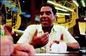 China ejecuta al británico Akmal Shaij por tráfico de drogas