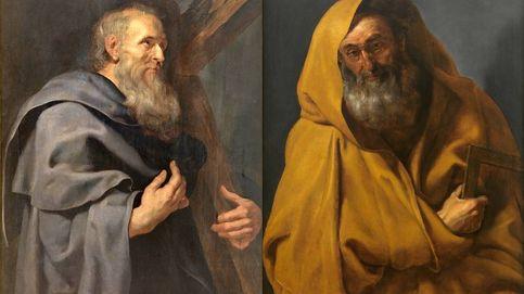 ¡Feliz santo! ¿Sabes qué santos se celebran hoy, 3 de mayo? Consulta el santoral