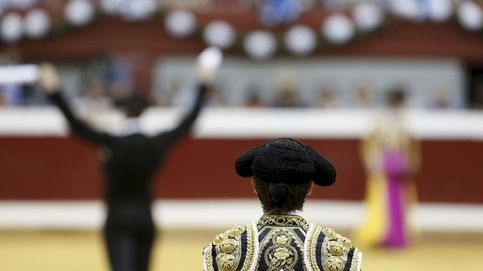 La consulta antitaurina de San Sebastián salta al ruedo