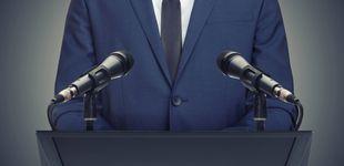 Post de Una enfermedad mortal: la irracionalidad política