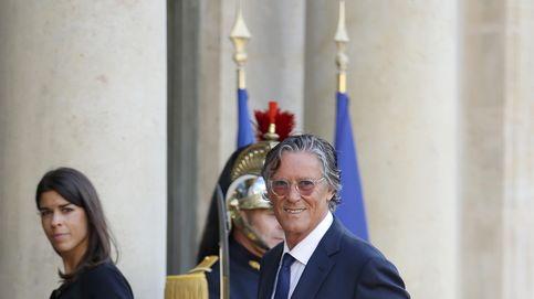 Simón Casas se convierte en el primer extranjero a cargo de Las Ventas
