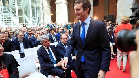 Los actos oficiales del Dos de Mayo en Madrid, en imágenes