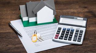 Si vendo mi casa, además de la plusvalía habitual, ¿he de pagar plusvalía estatal?