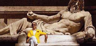 Post de Cinco libros para Ferragosto: así es Italia, entre la belleza y el caos